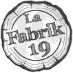 barbecue-partenaires-fabrik-19