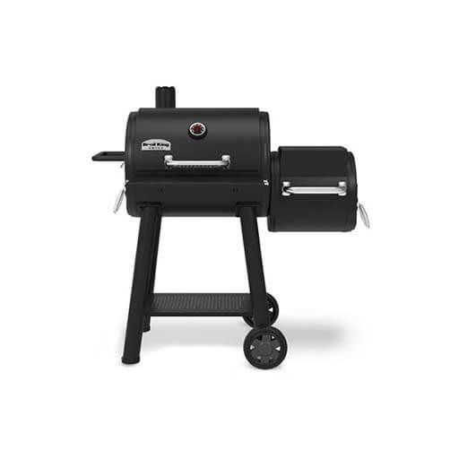 broil-king-smoke-offset-500