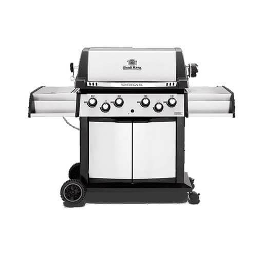 broil-king-sovereign-xls-90