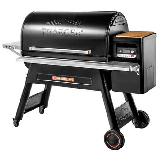 traeger-timberline-1300